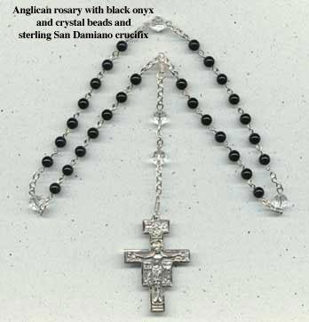 ROSARYSHOP COM - Unusual Rosaries and Chaplets