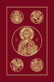Prayer Books and Related: RSV Catholic Bible
