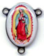 Items related to Our Lady of Peace: Our Lady of Guadalupe Center