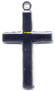 Crosses: Plain SS