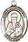 Religious Saint Holy Medal : All Materials: St. Athanasius SS Saint Medal