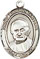 Religious Saint Holy Medal : All Materials: St. Arnold Janssen SS Medal