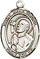 Religious Saint Holy Medal : All Materials: St. Rene Goupil SS Saint Medal
