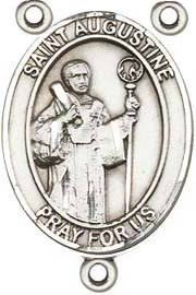 Rosary Centers: St. Augustine SS Rosary Center