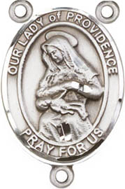Rosary Centers: Our Lady of Providence SS Ctr