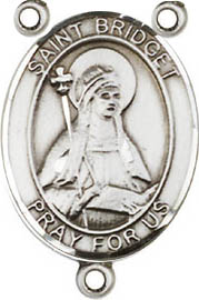 Rosary Centers: St. Bridget of Sweden SS Ctr
