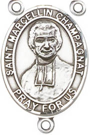 Rosary Centers: St. Marcellin Champagnat SS Ct