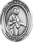 Rosary Centers: St. Remigius of Reims SS Ctr
