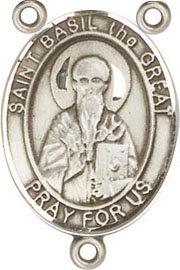 Rosary Centers: St. Basil the Great SS Center