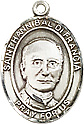 Religious Medals: St. Hannibal SS Saint Medal