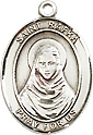 Religious Medals: St. Rafka SS Saint Medal