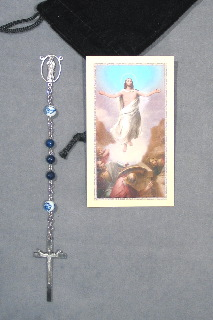 ROSARYSHOP COM - Rosary Kits for Groups and Schools
