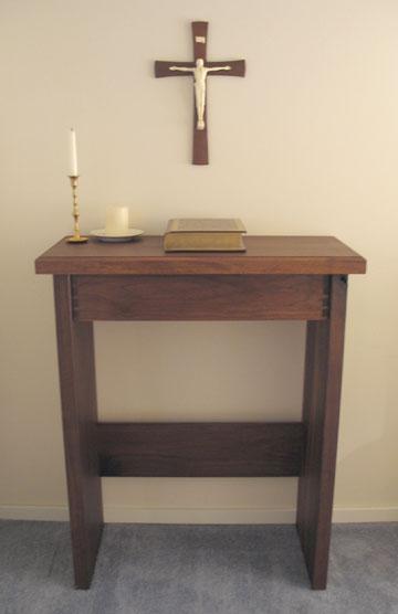 Rosaryshop Com Home Prayer Chapel