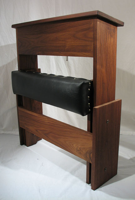 Prayer Kneeler